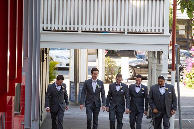 Pia_George_Brisbane-Wedding_017