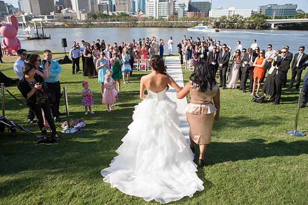 Pia_George_Brisbane-Wedding_025