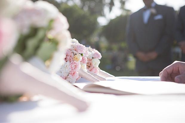 Pia_George_Brisbane-Wedding_029