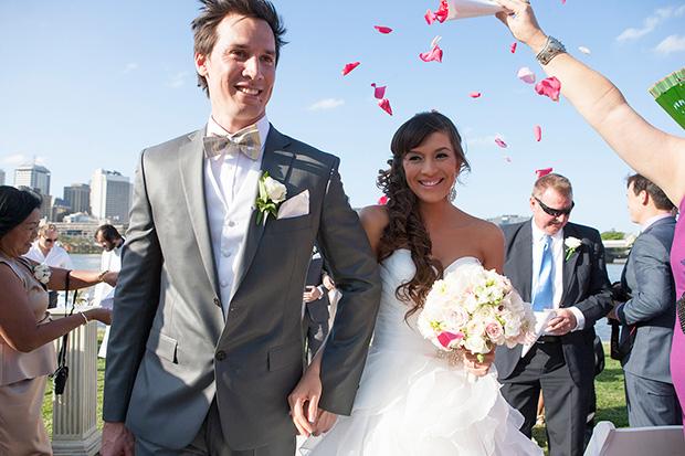 Pia_George_Brisbane-Wedding_030