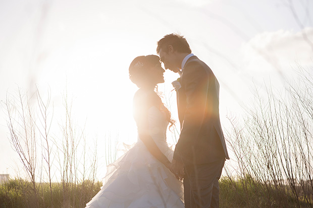 Pia_George_Brisbane-Wedding_033