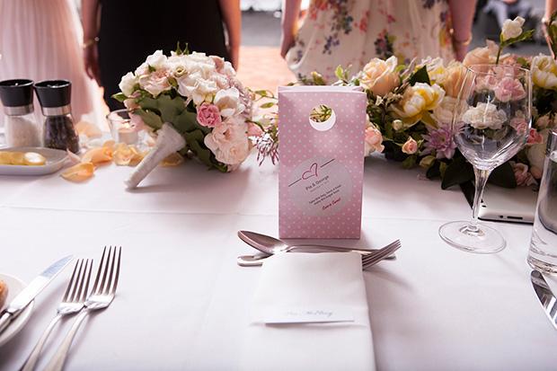 Pia_George_Brisbane-Wedding_038