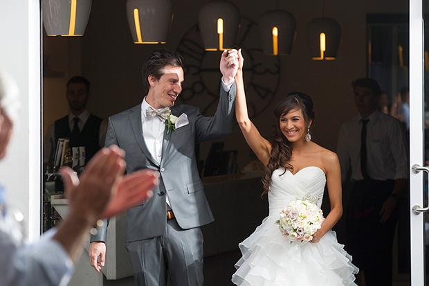 Pia_George_Brisbane-Wedding_042