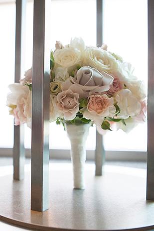 Pia_George_Brisbane-Wedding_309_003