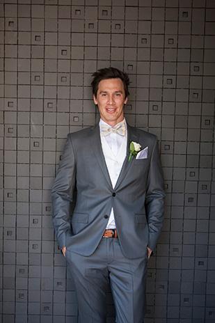 Pia_George_Brisbane-Wedding_309_015