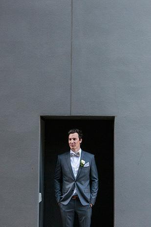 Pia_George_Brisbane-Wedding_309_019