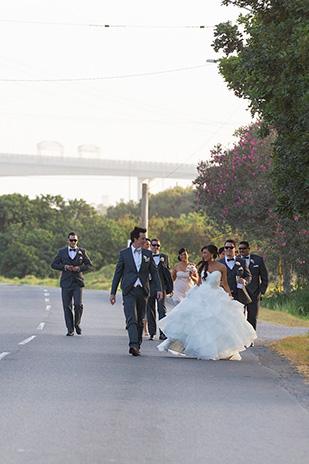 Pia_George_Brisbane-Wedding_309_032