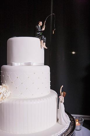 Pia_George_Brisbane-Wedding_309_035