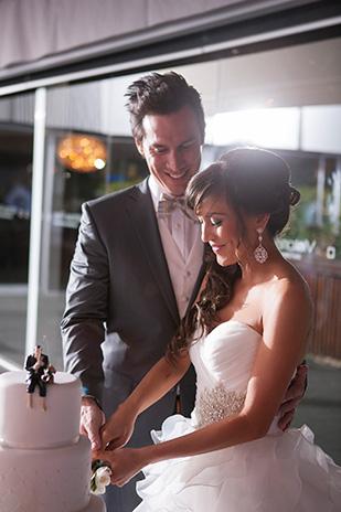 Pia_George_Brisbane-Wedding_309_045