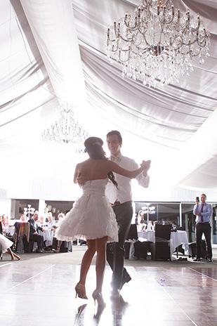 Pia_George_Brisbane-Wedding_309_047