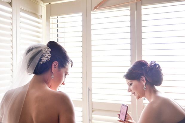 Zoe_Kimi_Beach-Wedding_006