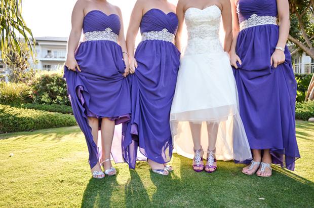 Zoe_Kimi_Beach-Wedding_016
