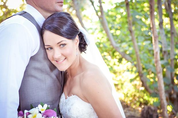 Zoe_Kimi_Beach-Wedding_022