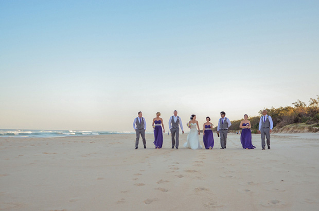 Zoe_Kimi_Beach-Wedding_028