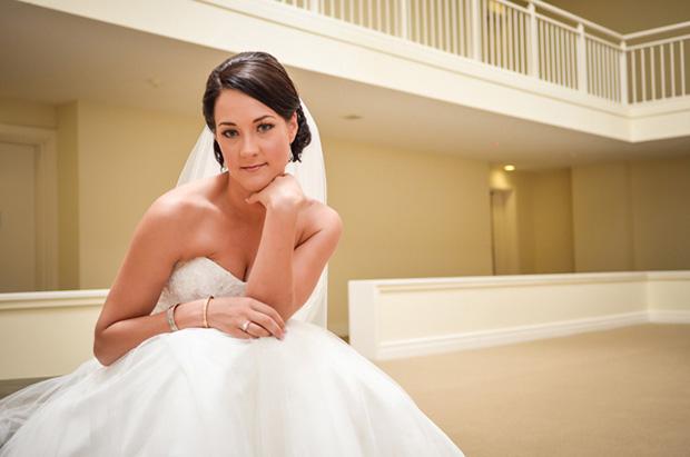 Zoe_Kimi_Beach-Wedding_042