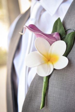 Zoe_Kimi_Beach-Wedding_309_002