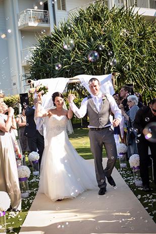 Zoe_Kimi_Beach-Wedding_309_007