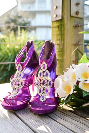 Zoe_Kimi_Beach-Wedding_309_013