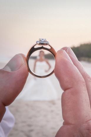 Zoe_Kimi_Beach-Wedding_309_022