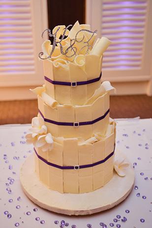 Zoe_Kimi_Beach-Wedding_309_025