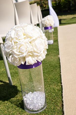Zoe_Kimi_Beach-Wedding_309_026