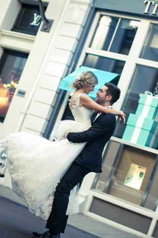 Amy_Ryan_Black-Tie-Wedding_309_079