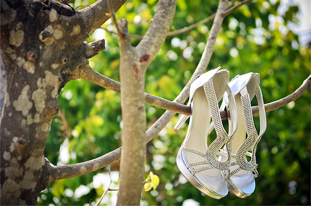Brenda_Ben_Bali-Wedding_001