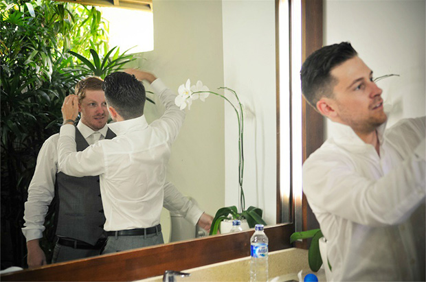 Brenda_Ben_Bali-Wedding_004