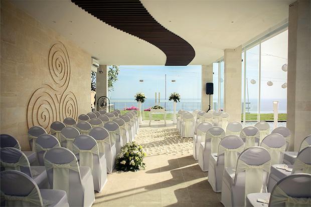 Brenda_Ben_Bali-Wedding_006