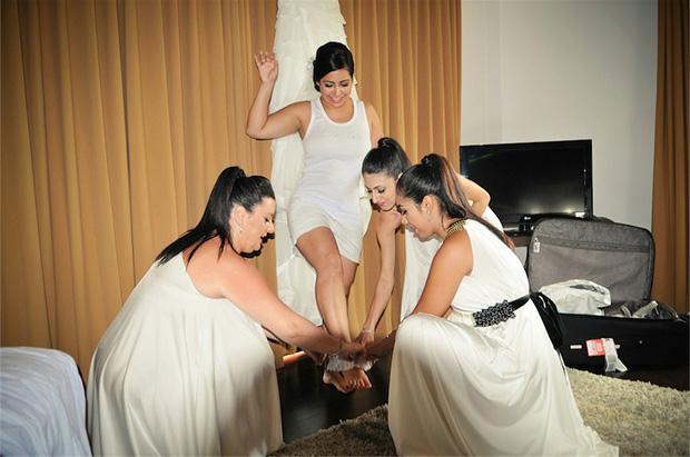 Brenda_Ben_Bali-Wedding_008