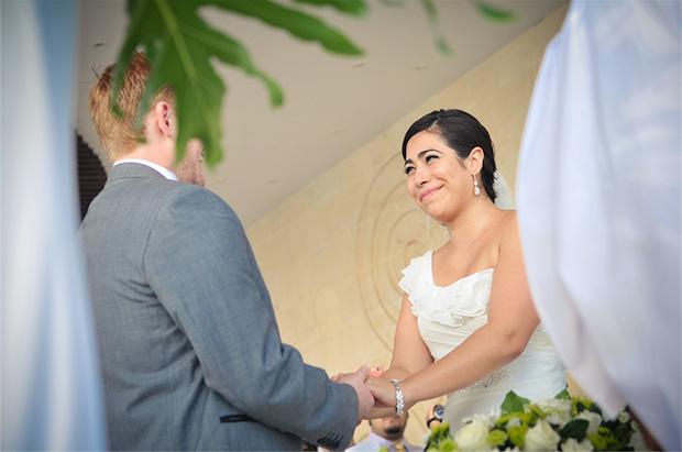 Brenda_Ben_Bali-Wedding_018
