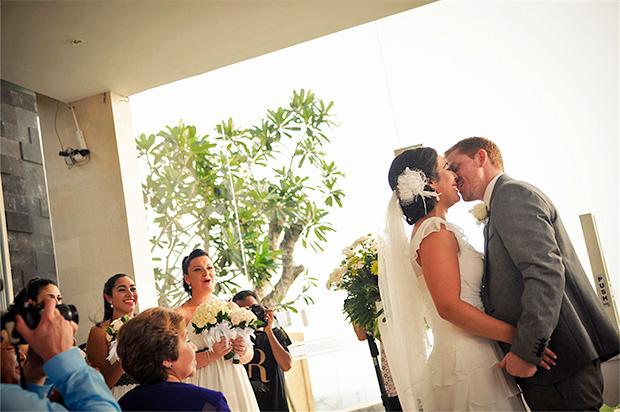 Brenda_Ben_Bali-Wedding_022