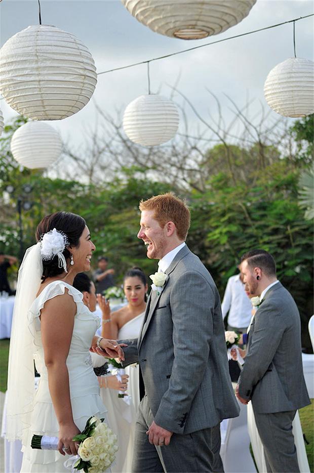 Brenda_Ben_Bali-Wedding_028