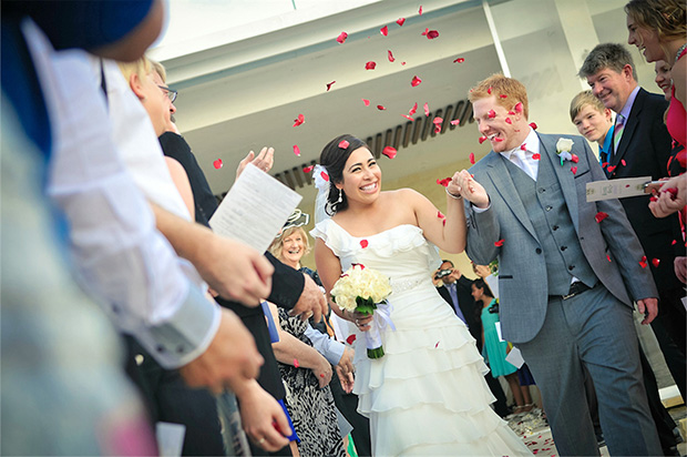 Brenda_Ben_Bali-Wedding_029