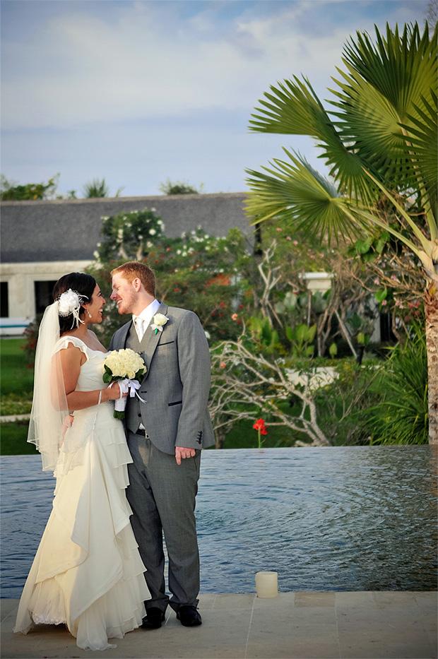 Brenda_Ben_Bali-Wedding_033