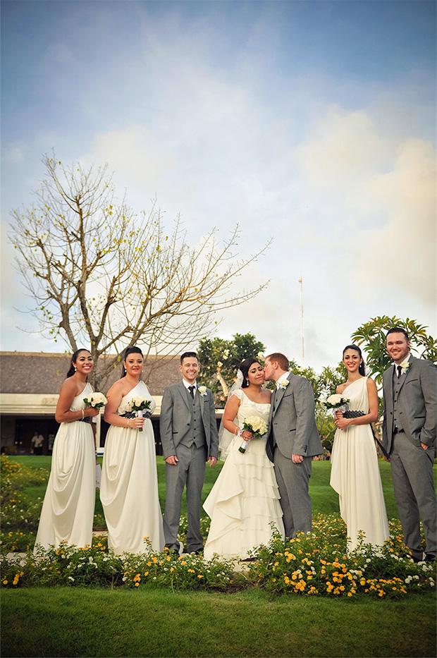 Brenda_Ben_Bali-Wedding_036