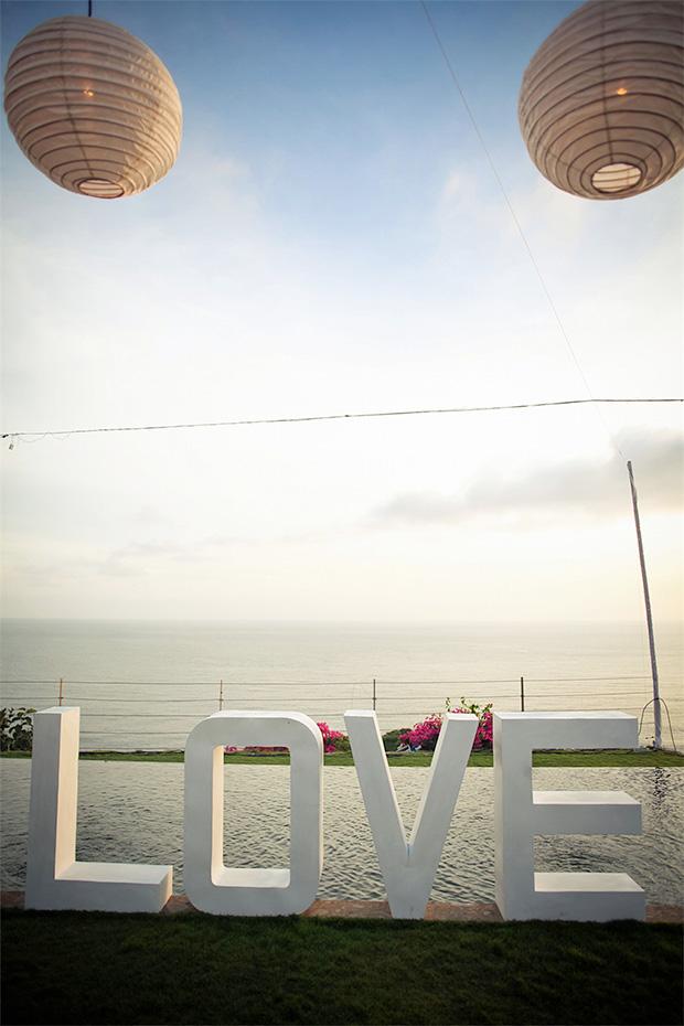 Brenda_Ben_Bali-Wedding_038