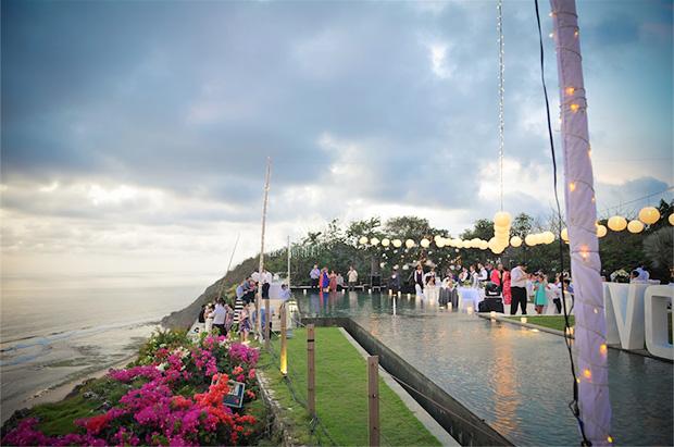 Brenda_Ben_Bali-Wedding_039