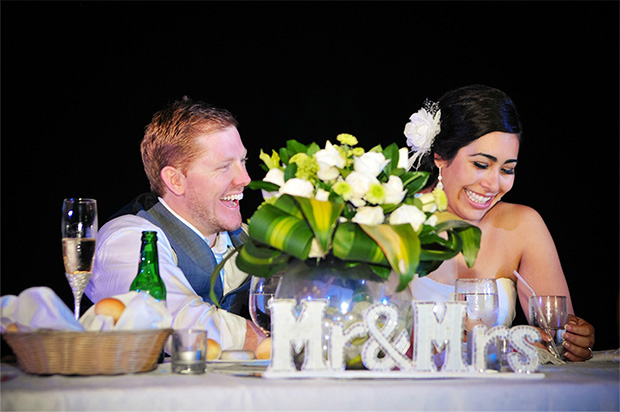 Brenda_Ben_Bali-Wedding_043