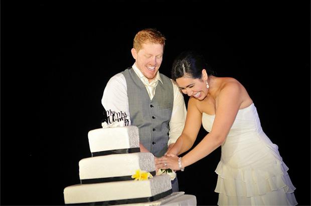 Brenda_Ben_Bali-Wedding_045