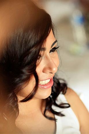 Brenda_Ben_Bali-Wedding_309_005