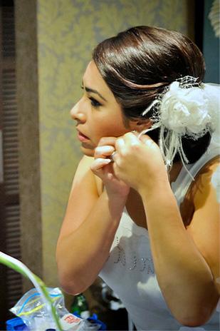 Brenda_Ben_Bali-Wedding_309_010
