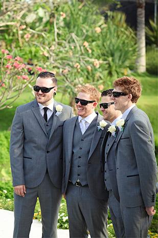 Brenda_Ben_Bali-Wedding_309_012