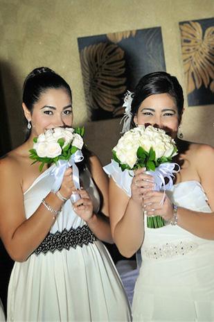 Brenda_Ben_Bali-Wedding_309_014