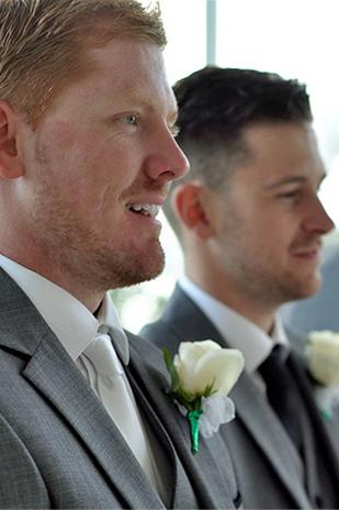Brenda_Ben_Bali-Wedding_309_017