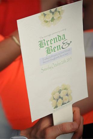 Brenda_Ben_Bali-Wedding_309_024