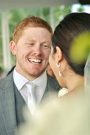 Brenda_Ben_Bali-Wedding_309_027