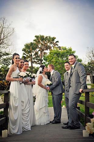 Brenda_Ben_Bali-Wedding_309_033