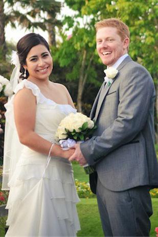Brenda_Ben_Bali-Wedding_309_034