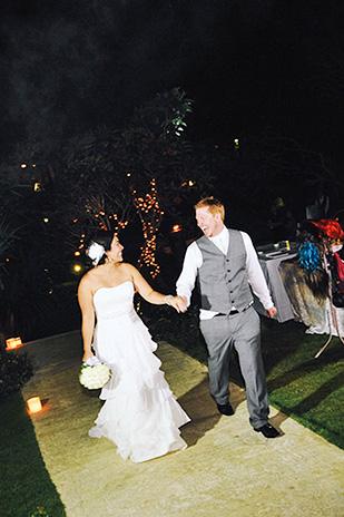 Brenda_Ben_Bali-Wedding_309_039